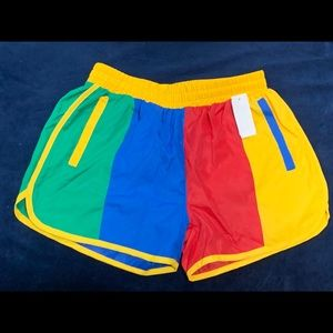 Pants - Women's Shorts